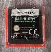 Call of Duty 4 Modern