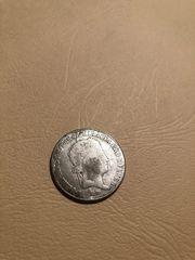 20Kreuzer 1848 Ferdinand I 1835-48