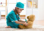 Pflegehelden aufgepasst