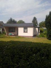 Dölzig- Wochenendhaus sucht neue Besitzer