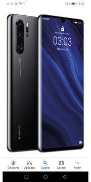 Nagel Neu Huawei P30 Pro