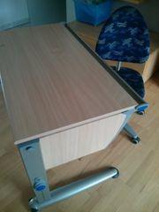 Moll Runner Haushalt Möbel Gebraucht Und Neu Kaufen Quokade