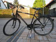 Trekking Bike 28 Zoll