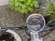 e-flux Street 40 Roller