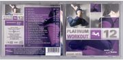 WORKOUT-Music Platinum Workout 12