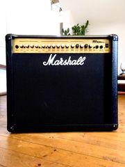 Marshall Combo Amp MG 100