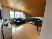 Schöne 2ZKB-Wohnung DG 76744 Wörth