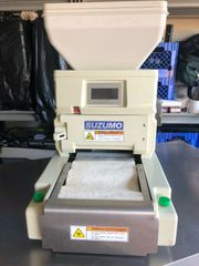 Suzumo Sushi Roll Making Machine