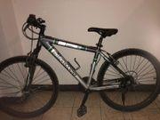 Mountainbike Größe 26 für Damen