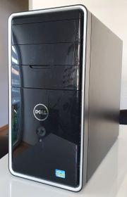 Dell Inspiron 660 Desktop-PC Core