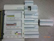 Hager Elektromaterial