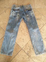 Neue Thor Steinar Denim Jeans