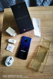 Huawei Mate 20pro Smartphone