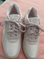 VERKAUFE Reebok Schuhe