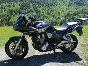 Honda CB 1300A