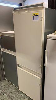 Einbau Kühl- Gefrierschrank - 160cm - LD06035
