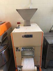 Bäckereimaschinen Topzustand