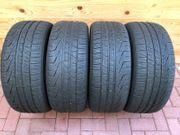 Pirelli Runflat Winterreifen 245 45