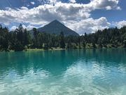 Ferienwohnung im Lechtal-Tirol Hunde willkommen