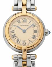 Cartier Panthere Vendome 1057920 Stahl