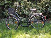 Fahrrad Schrank Tisch Stuhl Couch