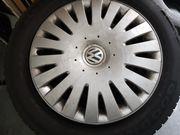 Reifen vw 215 55 r16