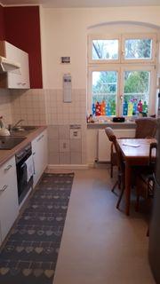 Eigentumswohnung in Flehingen zu verkaufen