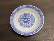 Keramik Schale NEU