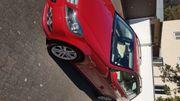 Mercedes Kombi 220 CDI Feueropal