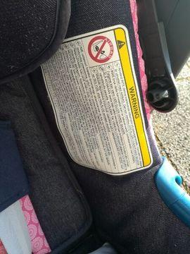 Römer Babyschale: Kleinanzeigen aus Landau - Rubrik Autositze