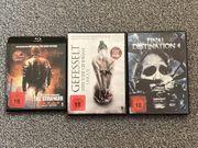 DVD Kino Filme Je Film