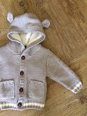 Baby Kleidung Schuhe Gr 68-92