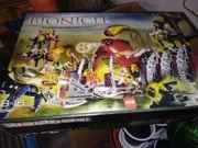 LEGO Bionicle 8759