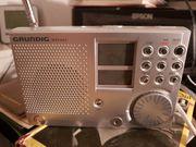 Radios Radiowecker