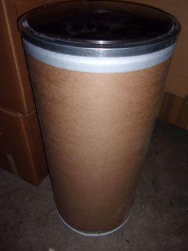 Sonstiges Material für den Hausbau - Fässer aus Pappe