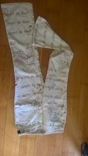 spezielle Jeans von Rosner Paris