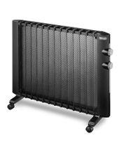 Energiesparende Wärmewellenheizung von DeLonghi neu