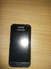 Samsung GT- S 5230