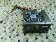 Netzteil 450 W Power Pentium