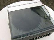 Schallplattenspieler EMT 948 Stations Plattenspieler