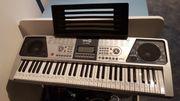 RockJam 61 Tastatur Klaviersatz 61