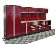 Werkbank In Handwerk Hausbau Gebraucht Kaufen Verkaufen