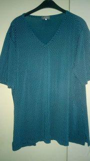 Verschiedene Damenshirt s