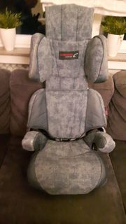 Kindersitz Concord lift pro