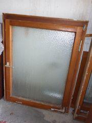 Etwas Neues genug Gebrauchte Fenster in München - Handwerk & Hausbau - Kleinanzeigen &XO_27