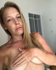 Magda privé
