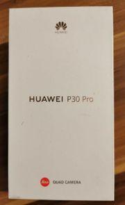 Huawei P 30 Pro