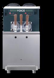 Gewerbliche Softeismaschinen für Profis - 44
