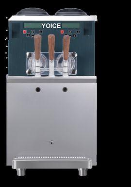 Gewerbliche Softeismaschinen für Profis - 44 KG Eis pro Stunde