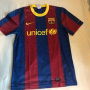 FC Barcelona T-Shirt Herren Gr